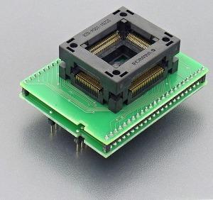 adapter-70-0500