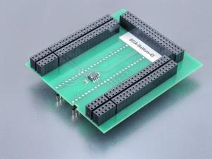 adapter-70-0502