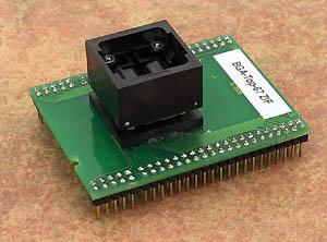 adapter-70-0503