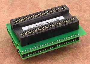 adapter-70-0506