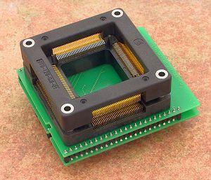 adapter-70-0507