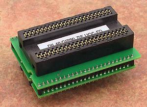 adapter-70-0512