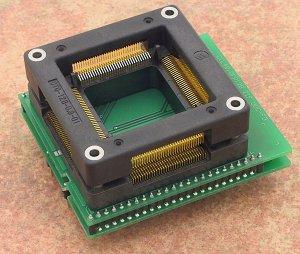 adapter-70-0513
