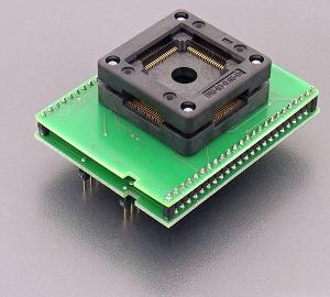 adapter-70-0514