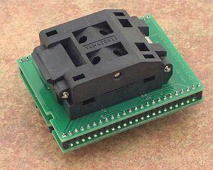 adapter-70-0516