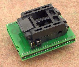 adapter-70-0526