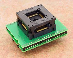 adapter-70-0527