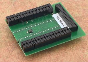 adapter-70-0528