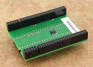 adapter-70-0531