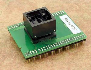 adapter-70-0532