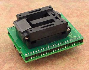 adapter-70-0538