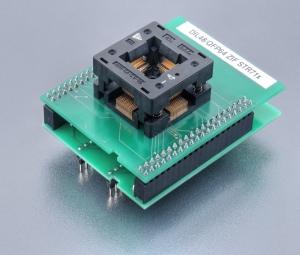 adapter-70-0542