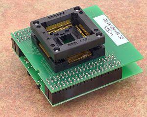 adapter-70-0543