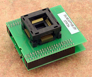 adapter-70-0544