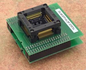 adapter-70-0545