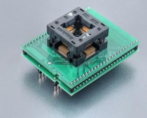 adapter-70-0552