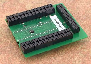 adapter-70-0566