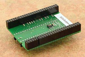 adapter-70-0573