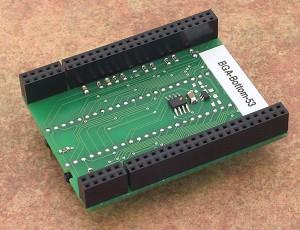 adapter-70-0574
