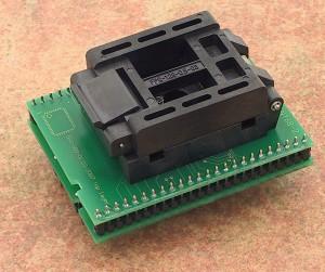 adapter-70-0593