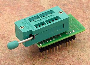 adapter-70-0598