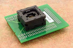 adapter-70-0600