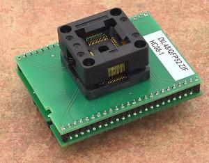 adapter-70-0606