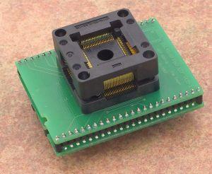 adapter-70-0607