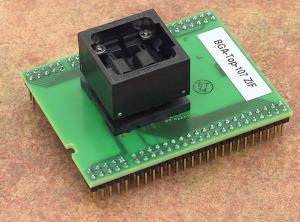 adapter-70-0614