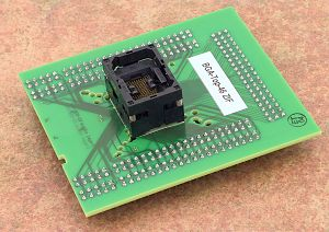 adapter-70-0621