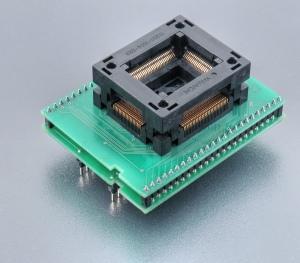 adapter-70-0624