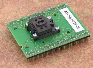 adapter-70-0625