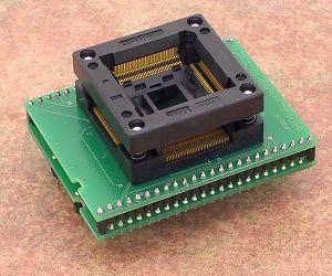 adapter-70-0626