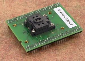 adapter-70-0631