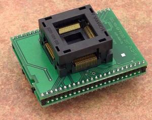 adapter-70-0635