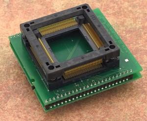 adapter-70-0636
