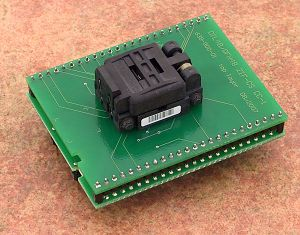 adapter-70-0638