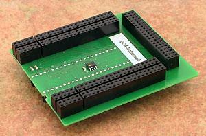 adapter-70-0641