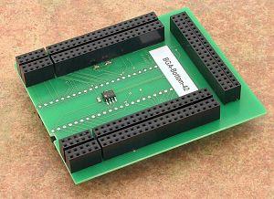 adapter-70-0643