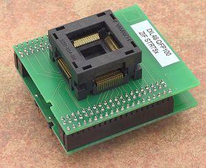 adapter-70-0647