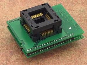 adapter-70-0650