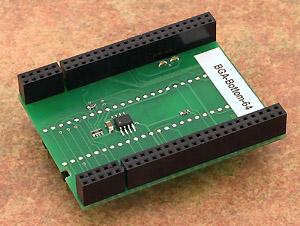 adapter-70-0651