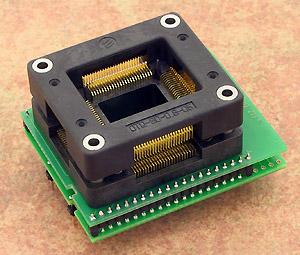 adapter-70-0652