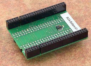 adapter-70-0654