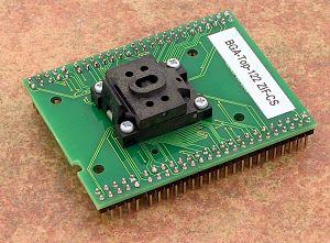 adapter-70-0659