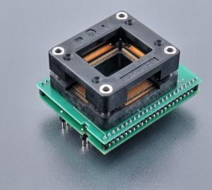 adapter-70-0662