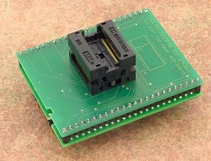 adapter-70-0663