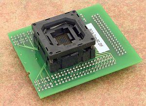 adapter-70-0682