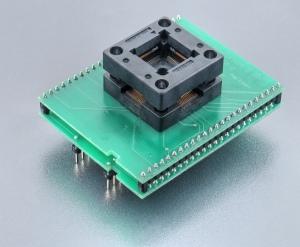 adapter-70-0684
