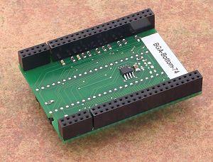 adapter-70-0686